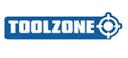 Toolzone